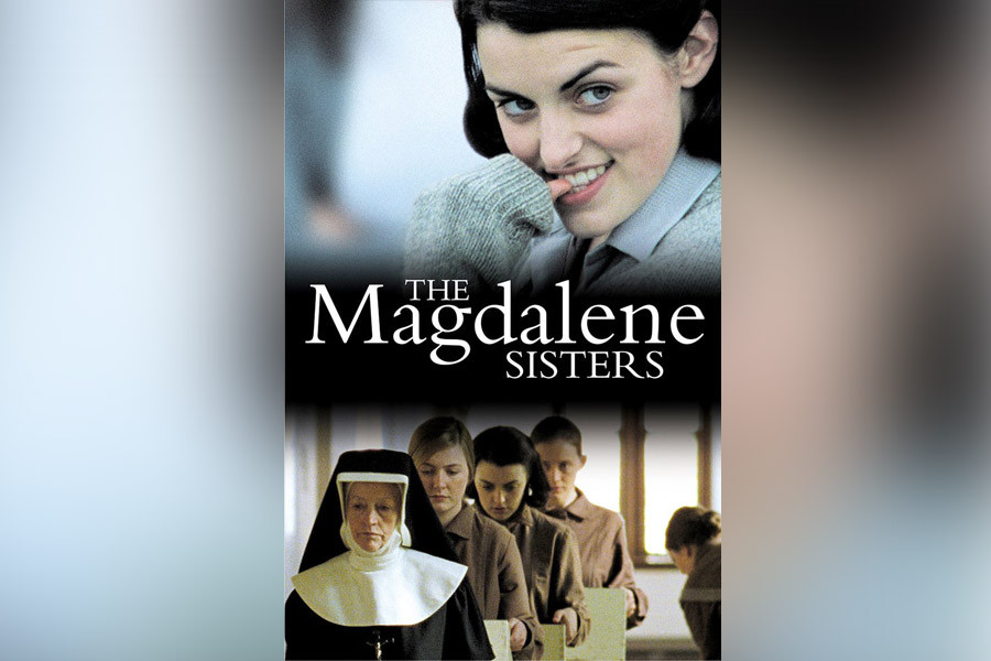 the magdalene sisters essay St mary magdalene is one of the most important female disciples of christ, and the first to witness the resurrection a faithful servant to christ, and a reformed sinner, mary magdalene is a witness to the power of christ's mercy.